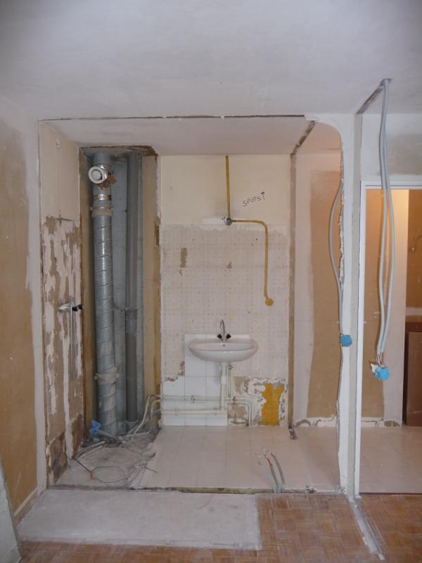 Chaux chanvre et cie Vaucluse, tadelakt, vasques, salles de bains